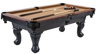 MD Sports Barrington Belmont 7.4' Pool Table