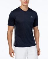 Champion Men's Vapor V-Neck T-Shirt