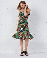 Bailey 44 Ipanema Dress