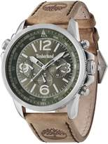 Timberland CAMPTON Men's watches 13910JS-19
