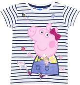 Peppa Pig Girls T-Shirt