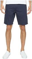 Vans Authentic Chino Shorts 20 Men's Shorts
