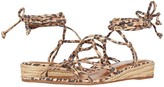 Vince Camuto Prasetta (Leopard DV 1901) Women's Shoes