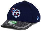 New Era Kids' Tennessee Titans 2016 Training Camp 39THIRTY Cap