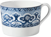 Ralph Lauren Empress Tea Cup