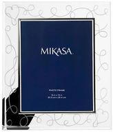 Mikasa Love Story Frame