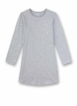 Sanetta Girls' Sleepshirt Nightie