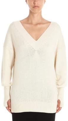 Tom Ford V-Neck Sweater