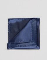 7X Pocket Square in Box