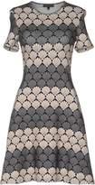 Markus Lupfer Short dresses - Item 34686683