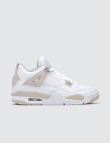 Jordan Brand Air 4 Retro GG