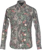 Massimo Rebecchi Shirts - Item 38599921