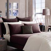 Kenneth Cole Reaction Home Landscape Standard Coverlet Pillow Sham