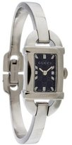 Gucci 6800L Watch