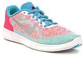 Nike Girls Free RN 2 Running Shoes