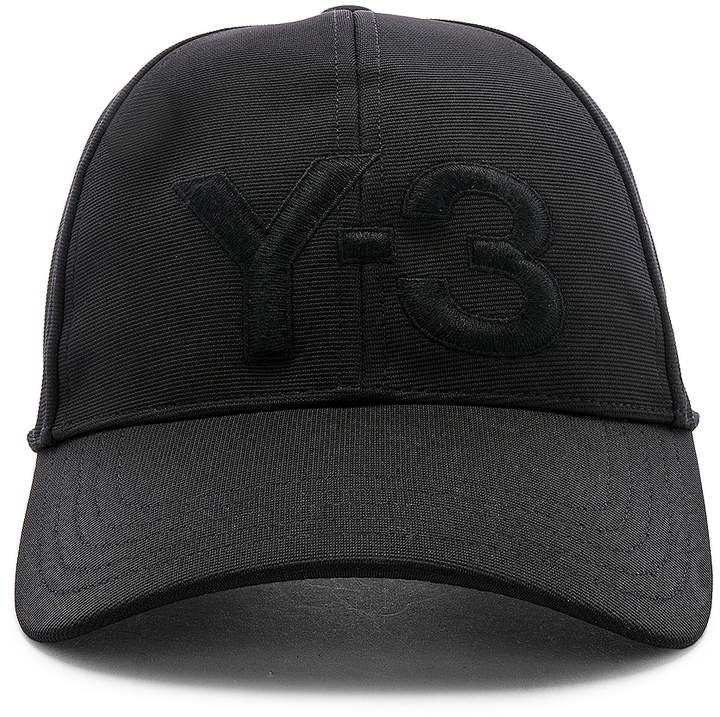 94e6e79b Yohji Yamamoto Men's Hats - ShopStyle