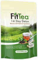 FitTeaTM 14-Day Detox Tea