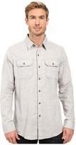Kuhl ShiftrTM Long Sleeve Shirt