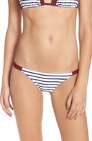 Body Glove Women's Samana Bali Bikini Bottoms