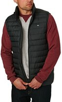 Quiksilver Scaly Gilet