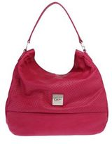 Gianfranco Ferre Large leather bags