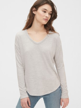 Gap Softspun T-Shirt