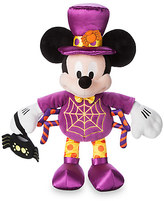 Disney Mickey Mouse Halloween Plush - 15''
