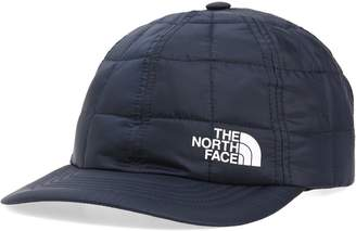 The North Face Norm Insulated Baseball Cap