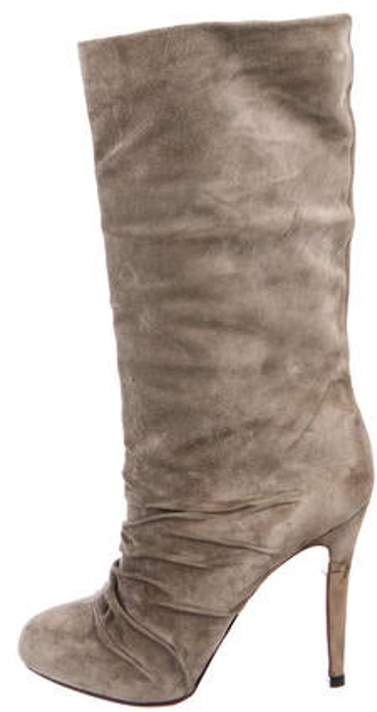 online store e7ddc a8ee0 Piros 120 Mid-Calf Boots Piros 120 Mid-Calf Boots