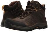 Teva Arrowood Riva Mid WP (Turkish Coffee) Men's Shoes