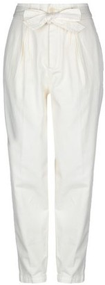 Free People Casual trouser