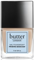 Butter London 'Nail Foundation(TM)' Priming Basecoat - No Color
