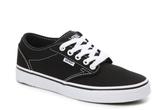 Vans Atwood Sneaker - Womens
