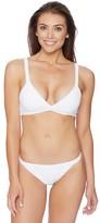 Nautica Deluxe Bikini Top