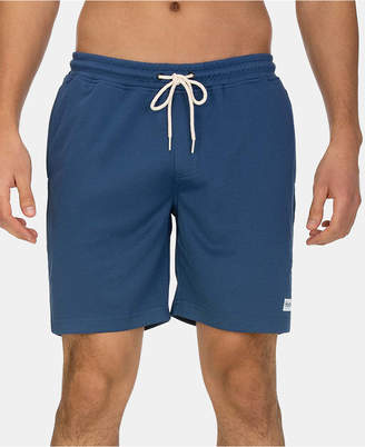 Hurley Men Dri-fit Ravine Shorts