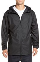 Imperial Motion Men's 'Brig' Rain Jacket