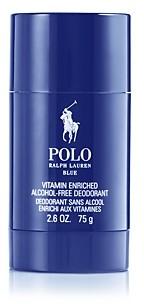 Ralph Lauren Polo Blue Deodorant