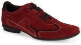 Bacco Bucci Adria Sneaker