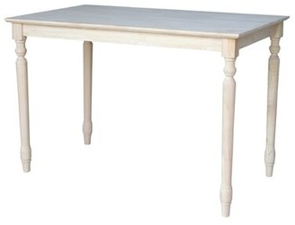Laredo August Grove Counter Height Dining Table August Grove