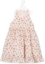 Stella McCartney Pip ice cream-print dress