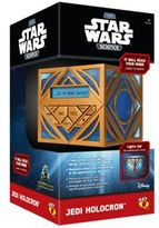 Star Wars Star WarsTM Science Jedi Holocron