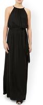 Monsoon Freesia Maxi Dress
