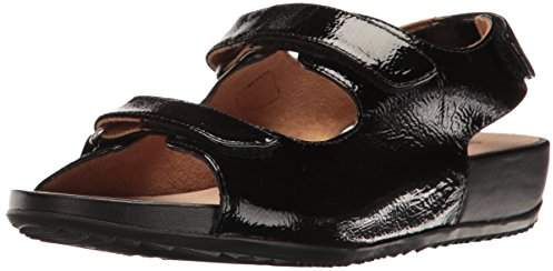 52ab01386e40c Women's Dana Point Wedge Sandal 6.5 W US