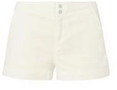 A.L.C. Essex Tailored Shorts