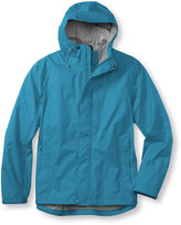 L.L. Bean Men's Trail Model Rain Jacket