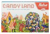 Candy Land 1967 Edition Retro Board Game