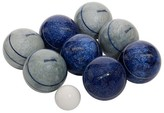 Spalding Professional Series Bocce
