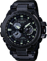 G-Shock MTGS1000V1AER MT-G ion-plated steel watch