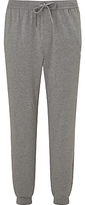 Hugo Boss Boss Cuffed Lounge Pants, Grey