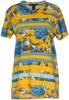 Marc by Marc Jacobs T-shirts - Item 12088382